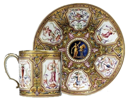 sevres-cup-saucer