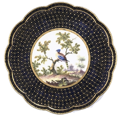 sevres-lobed-stand