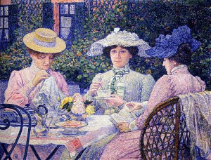 summer-afternoon-tea-in-the-garden-1901.jpg!Large