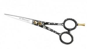 808003-hair-scissors-haarschere-5.5-zoll-baroque