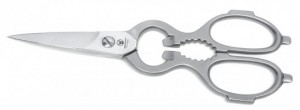 817501-kitchen-scissors-stainless-kuechenschere-rostfrei