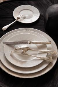 Christofle-jardin-deden-porcelain-tableware-silver-cutlery-marcel-wanders-agentia-uk-1-681x1024