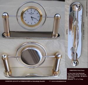 ClockDeskChristofleGROUP-1