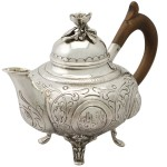 bachelor-teapot3