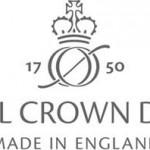 royal-crown-derby-logo-2