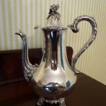 solid-silver-antique-coffee-pot