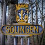 solingen-950-07696