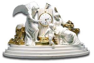clock-vulliamy-1