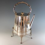 coffee-pot-with-stand