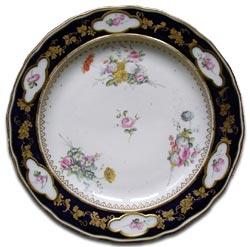 derby-billingsley-plate-2