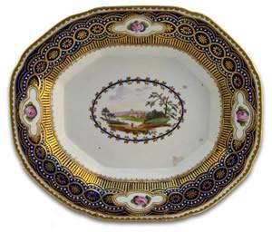 derby-landscape-plate
