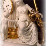 derby-vulliamy-clock-3