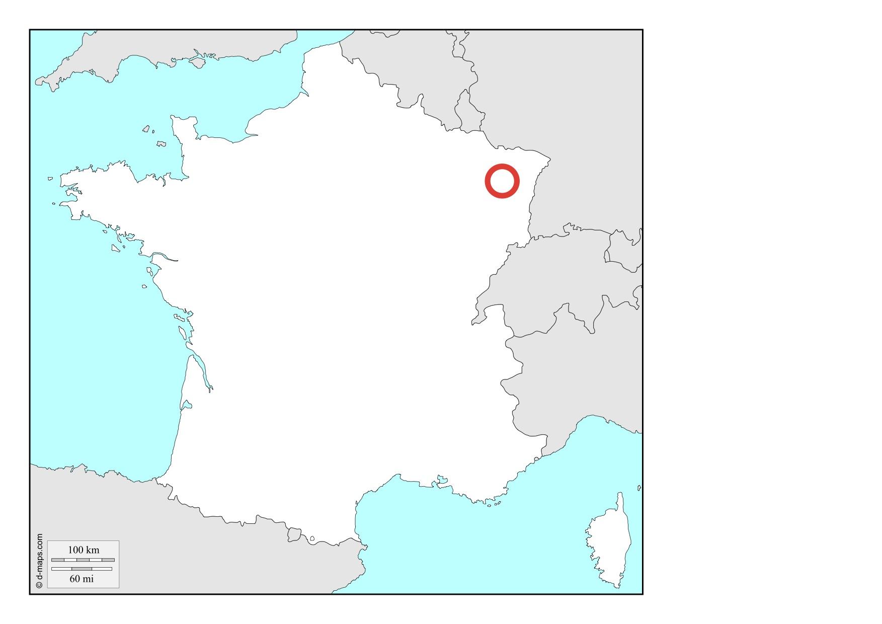 france09