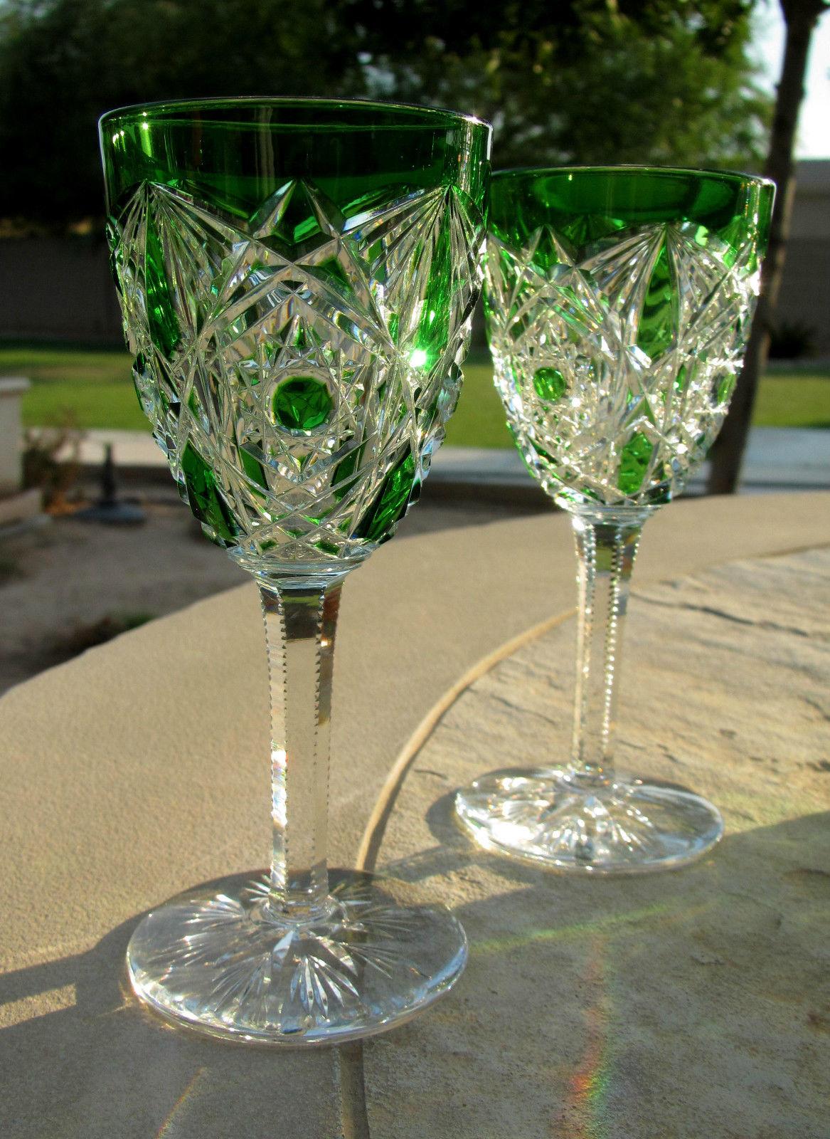 バカラワイングラス ラグニー(LAGNY)baccarat glass