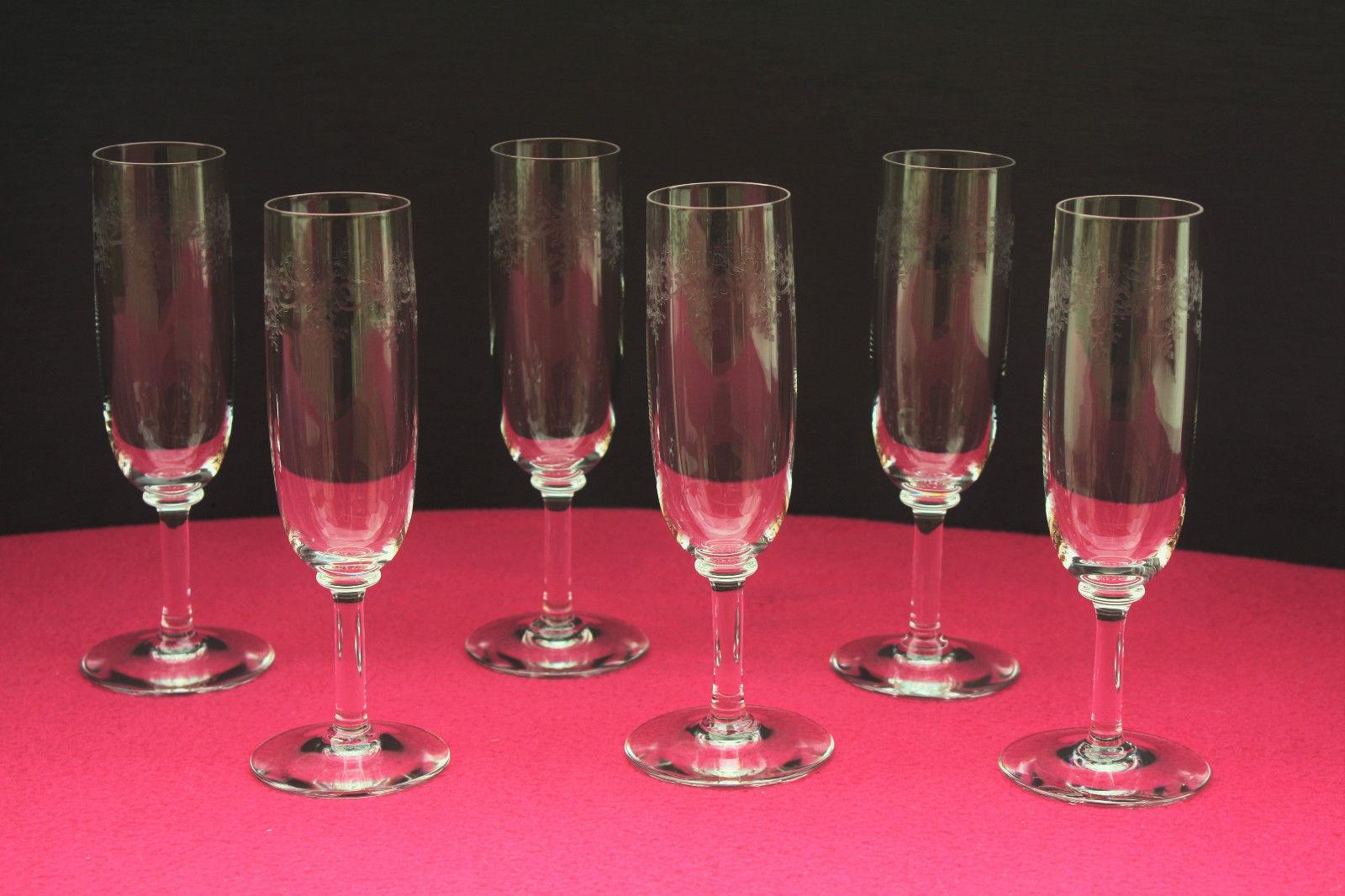 バカラワイングラス セヴィーヌ(SEVIGNE)baccarat glass
