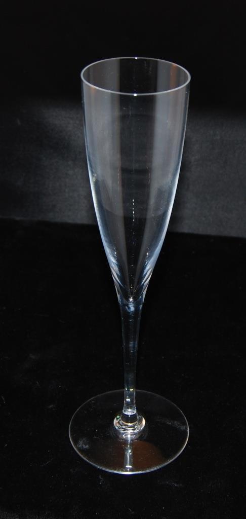 バカラワイングラス ドンペリニヨン(Dom Perignon)