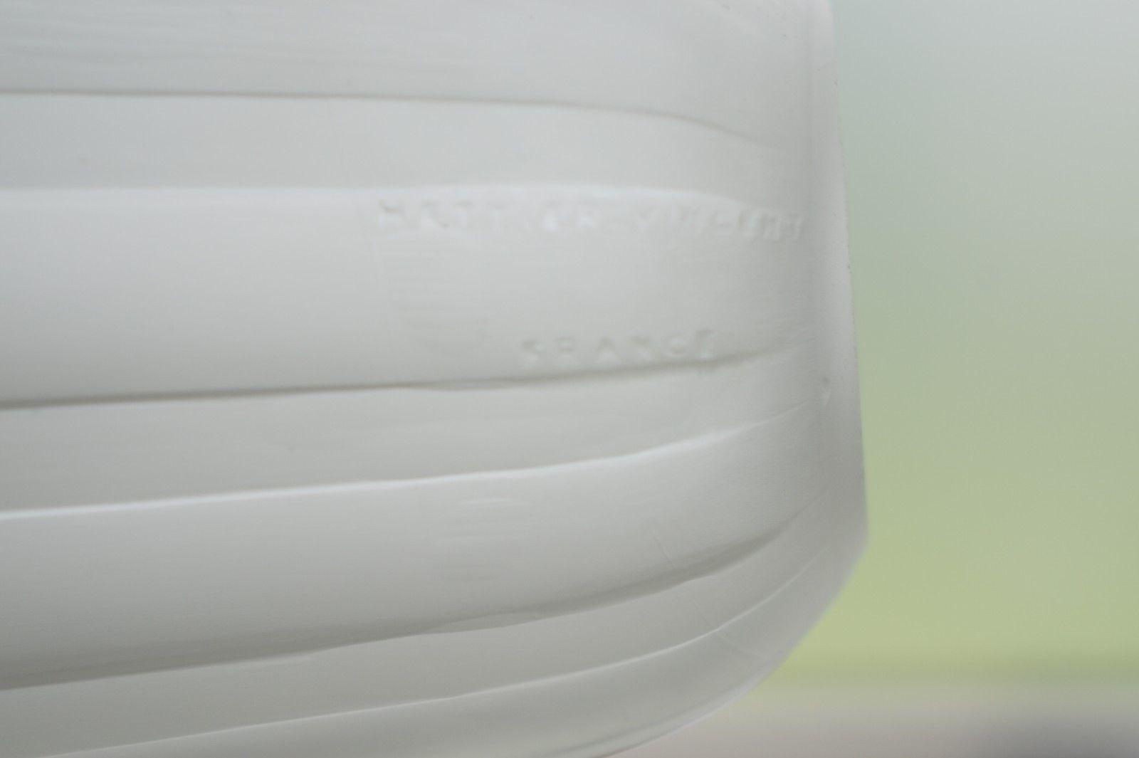 エティエ・ヴァンソン(HETTIER & VINCENT) 5灯シャンデリアのサイン