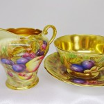 creamer-and-bowl-1024x713