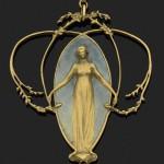 femme-et-feuillage-pendant-rene-lalique-11-24-15-594x1024