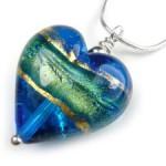 Murano-Glass-Heart-Pendant-Turquoise-Blue_1024x1024-300x225