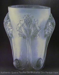 quatre-feuilles-de-rhubarbe-rene-lalique-cire-perdue-vase