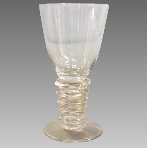 ルネラリック ヴァスロンヌ・コーディアル・グラス 11センチ