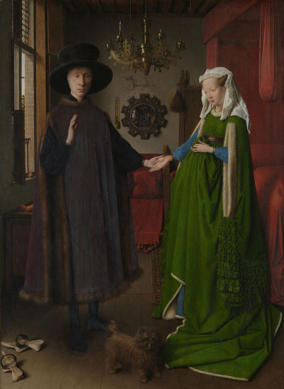 Giovanni_Arnolfini_and_His_Wife
