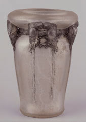 cire-perdue-r-lalique-vase-gulbenkian-japan-exhibit-6-09