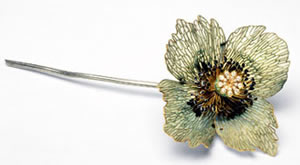 hat-pin-poppy-r-lalique-musee-dorsay-japan-exhibit-6-09