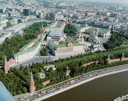 kremlin-complex