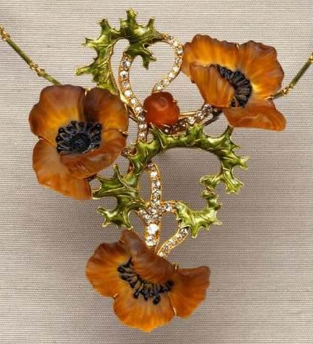 poppy-necklace-r-lalique-artistic-luxury