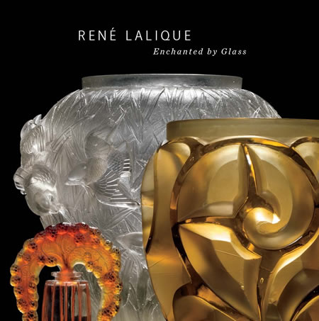 rene-lalique-enchanted-by-glass-book-cover