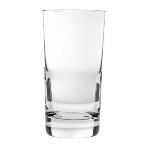 バカラグラス タンブラー