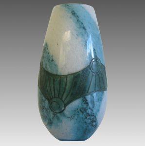 ルグラ デコ 花瓶