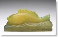 アマルリック・ワルター 大魚