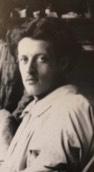 アマルリック・ワルターの人物画