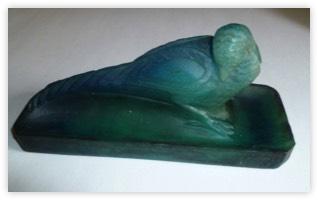 アマルリック・ワルター 最盛期の作品