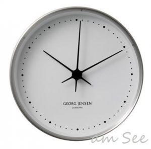 ブランド再生に向けて追加された時計