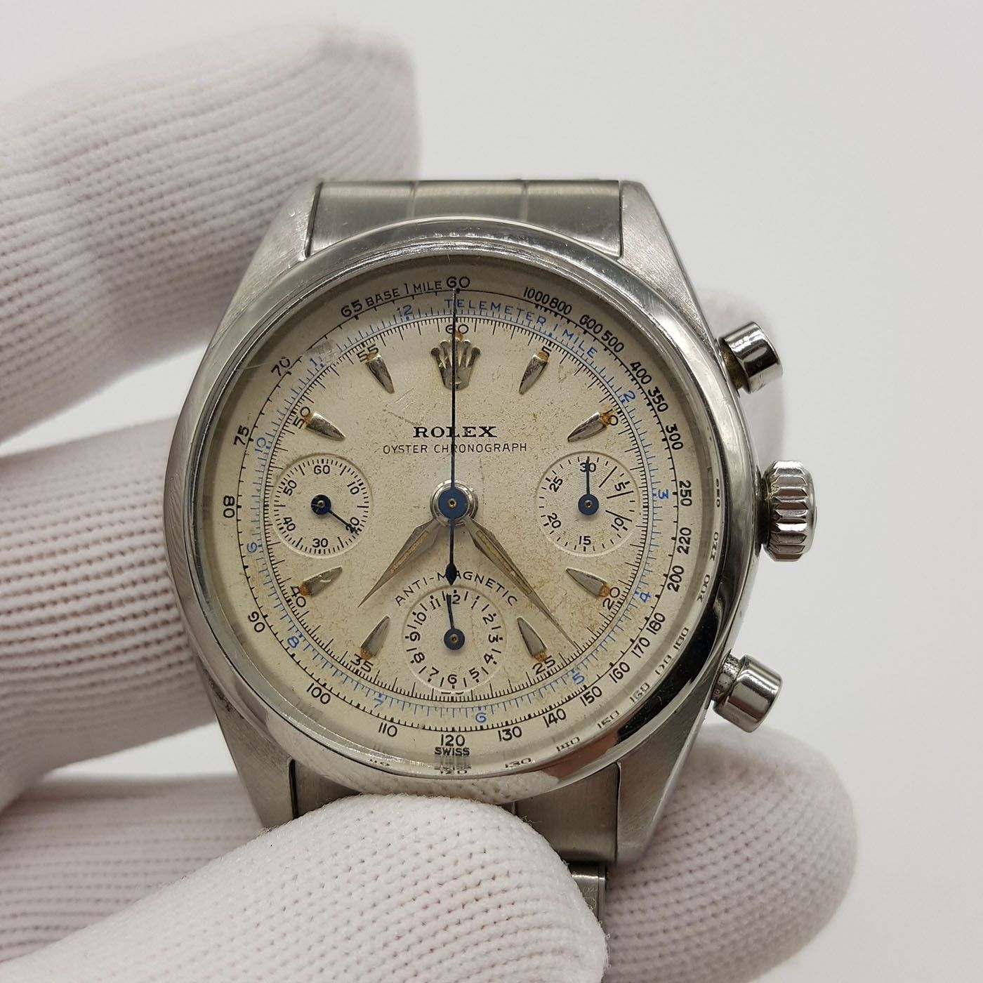 ロレックス腕時計 デイトナ Ref.6234