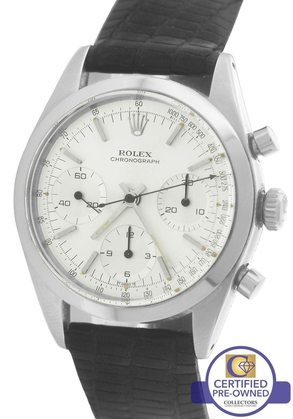 ロレックス腕時計 デイトナ Ref.6238