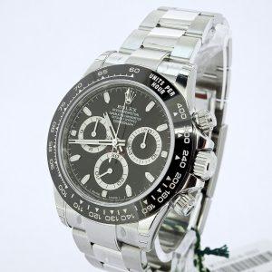 ロレックス腕時計 デイトナ Ref.116500