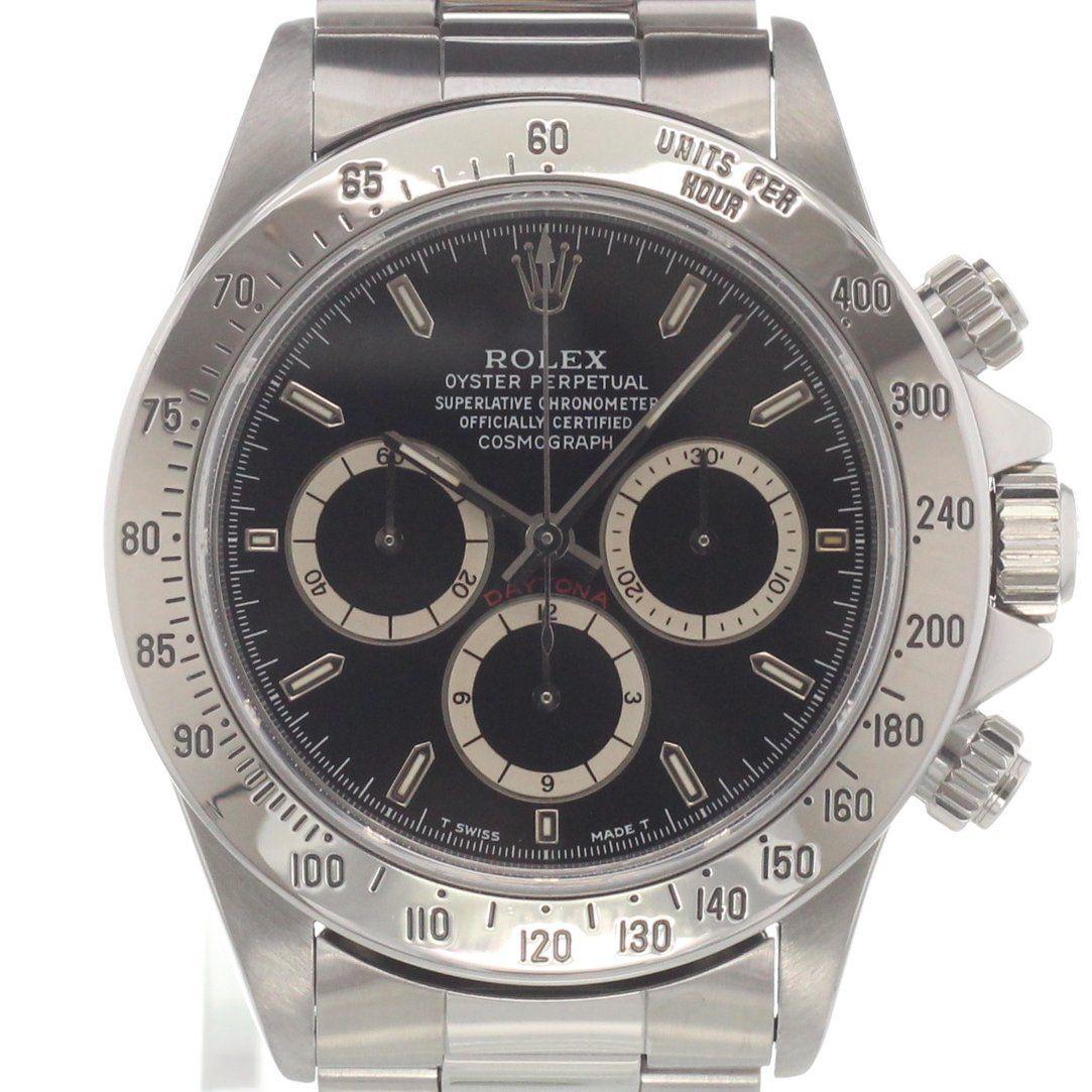 ロレックス腕時計 デイトナ Ref.16520